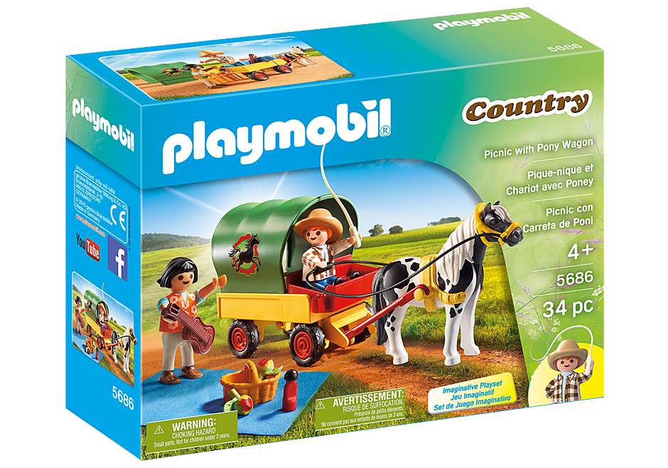 http://media.playmobil.com/i/playmobil/5686_product_box_front/Picnic with Pony Wagon