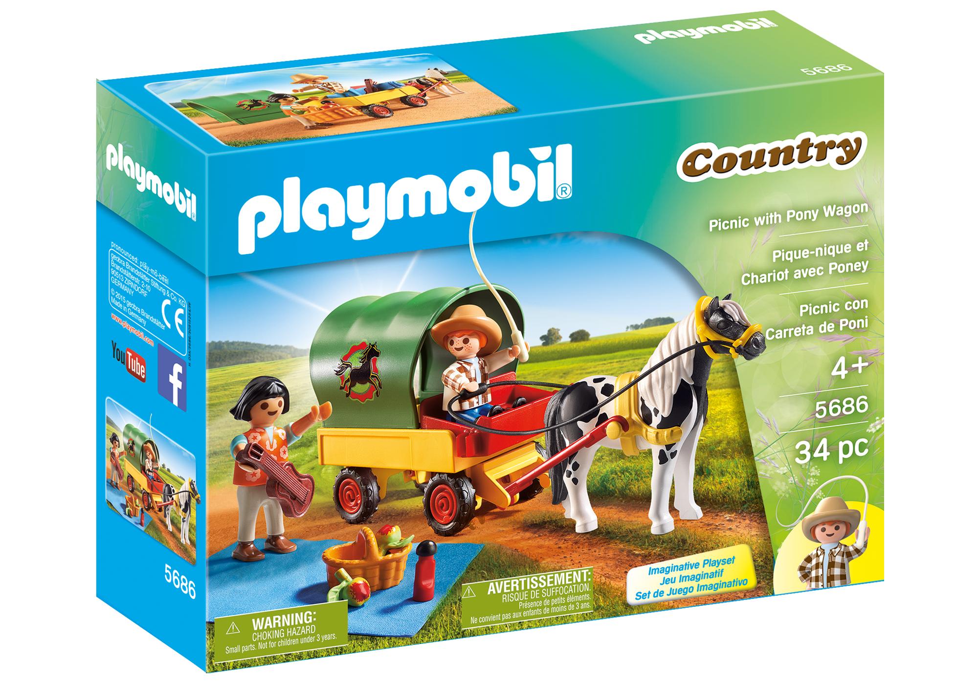http://media.playmobil.com/i/playmobil/5686_product_box_front/Picnic with Pony Wagon