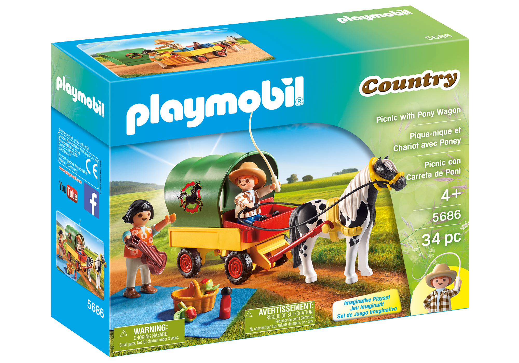 http://media.playmobil.com/i/playmobil/5686_product_box_front