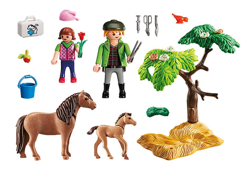 http://media.playmobil.com/i/playmobil/5687_product_box_back/Vet with Pony and Foal