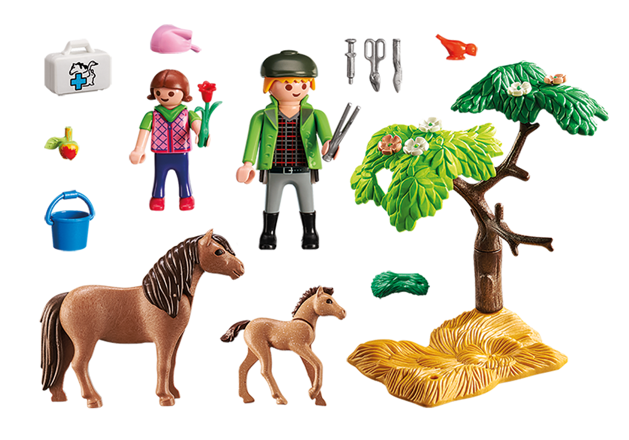 http://media.playmobil.com/i/playmobil/5687_product_box_back