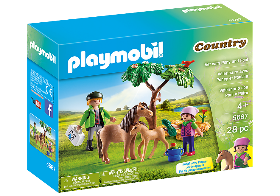 http://media.playmobil.com/i/playmobil/5687_product_box_front/Vet with Pony and Foal