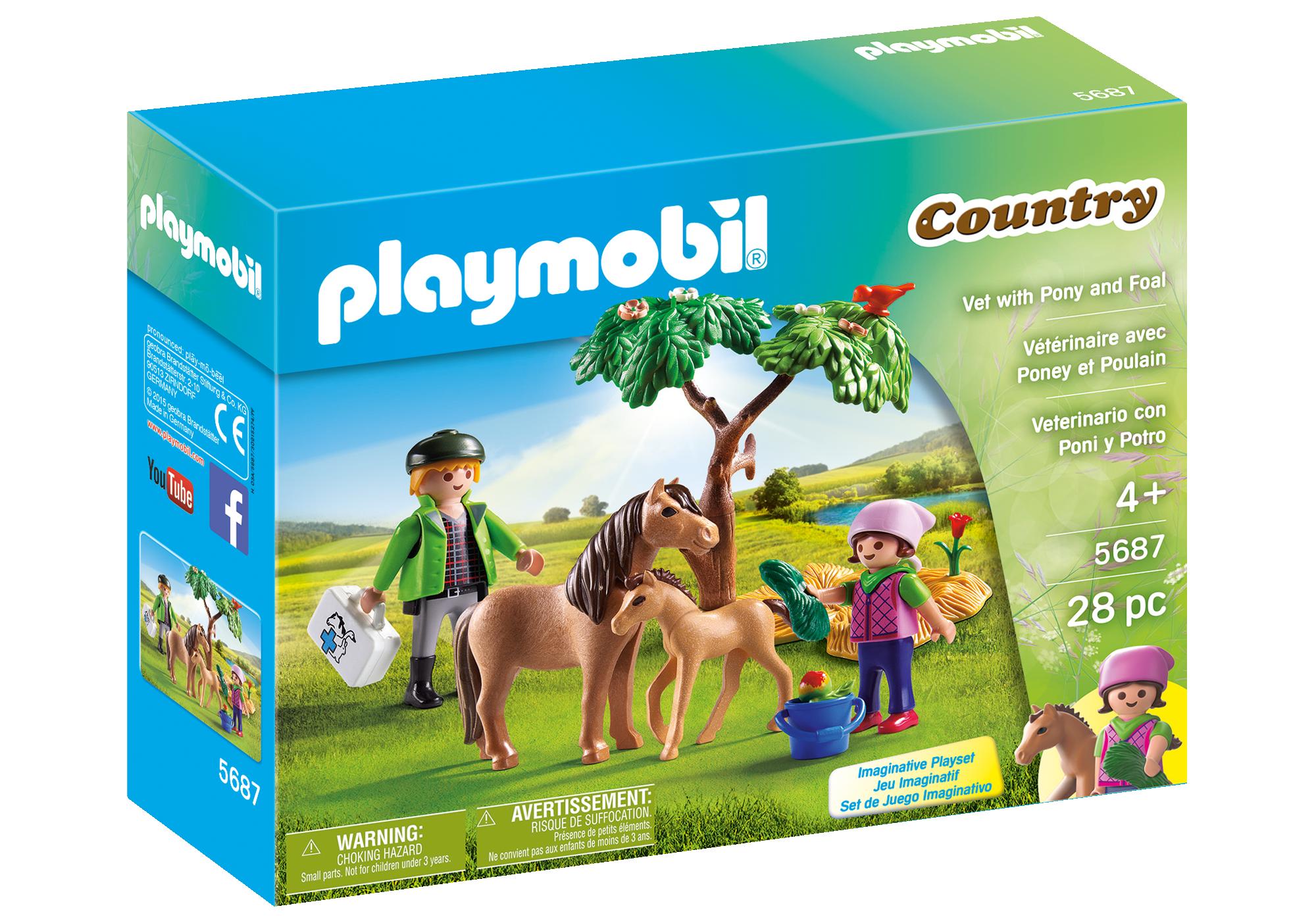 http://media.playmobil.com/i/playmobil/5687_product_box_front