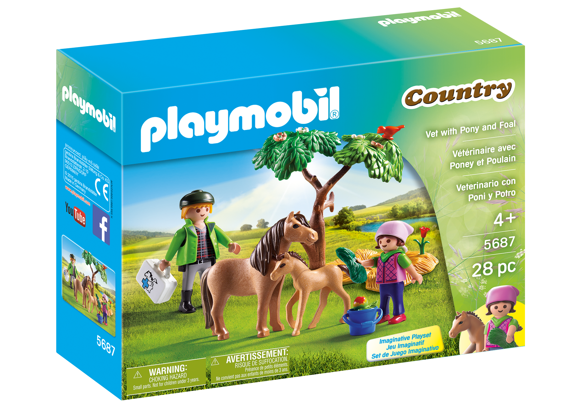 http://media.playmobil.com/i/playmobil/5687_product_box_front