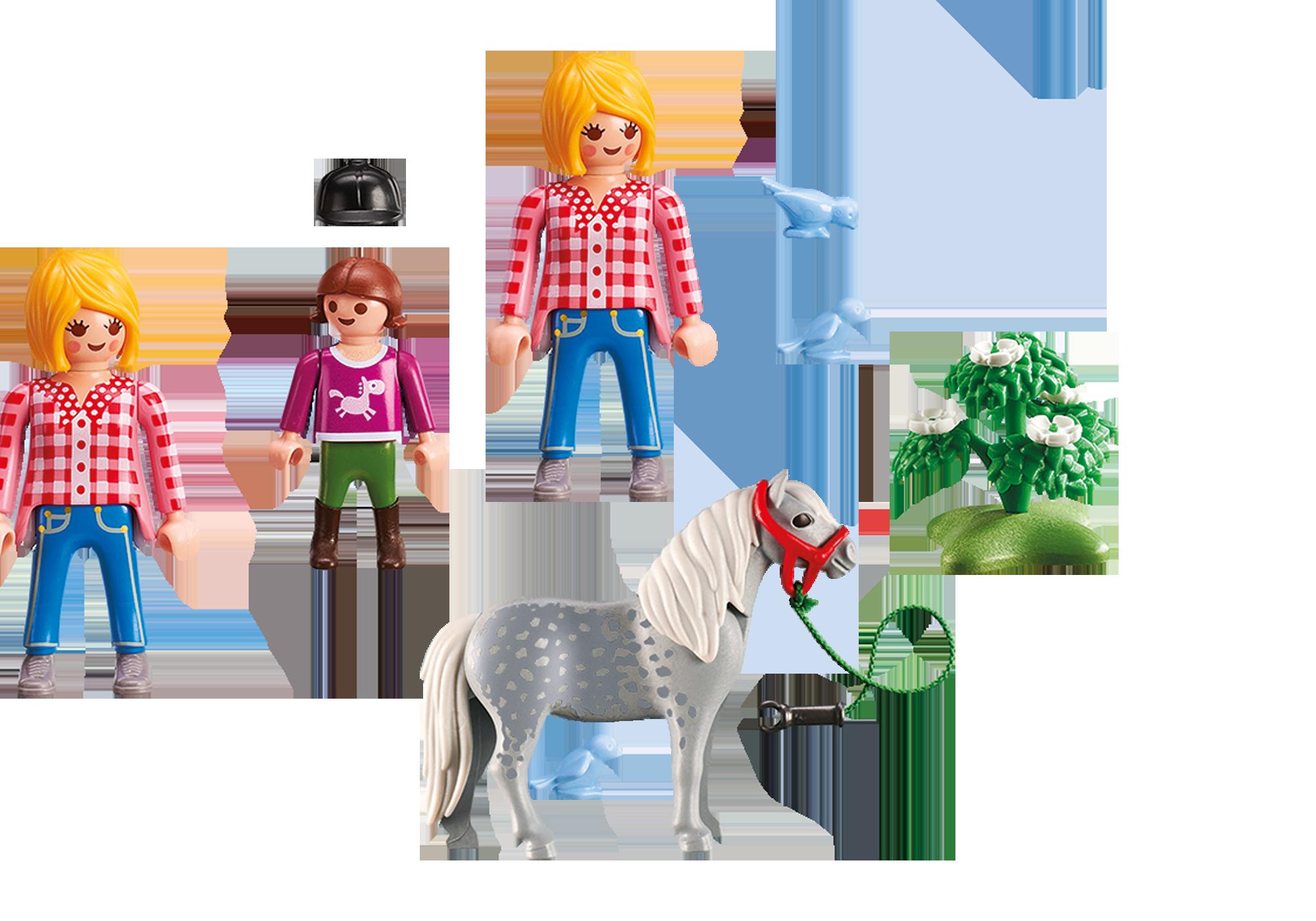 http://media.playmobil.com/i/playmobil/5688_product_box_back/Pony Walk