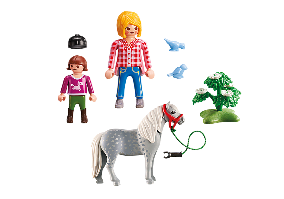 http://media.playmobil.com/i/playmobil/5688_product_box_back/Pony Walk