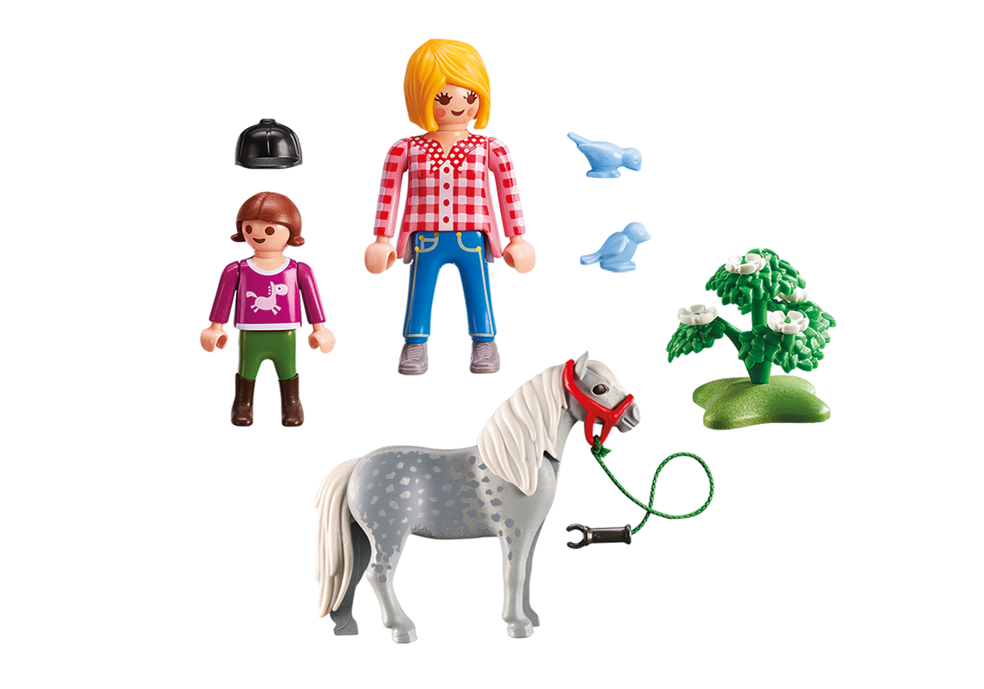 http://media.playmobil.com/i/playmobil/5688_product_box_back