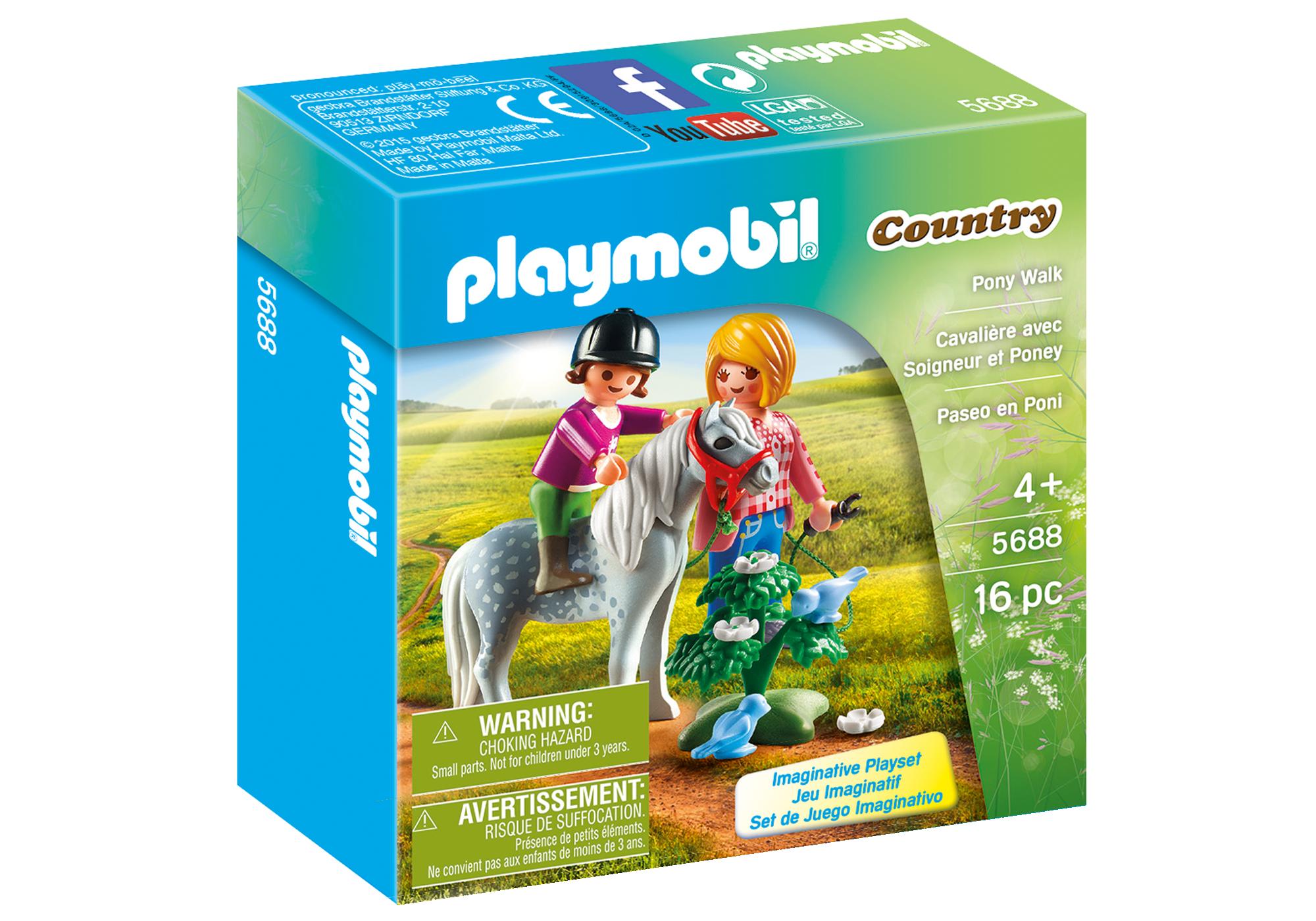 http://media.playmobil.com/i/playmobil/5688_product_box_front/Pony Walk