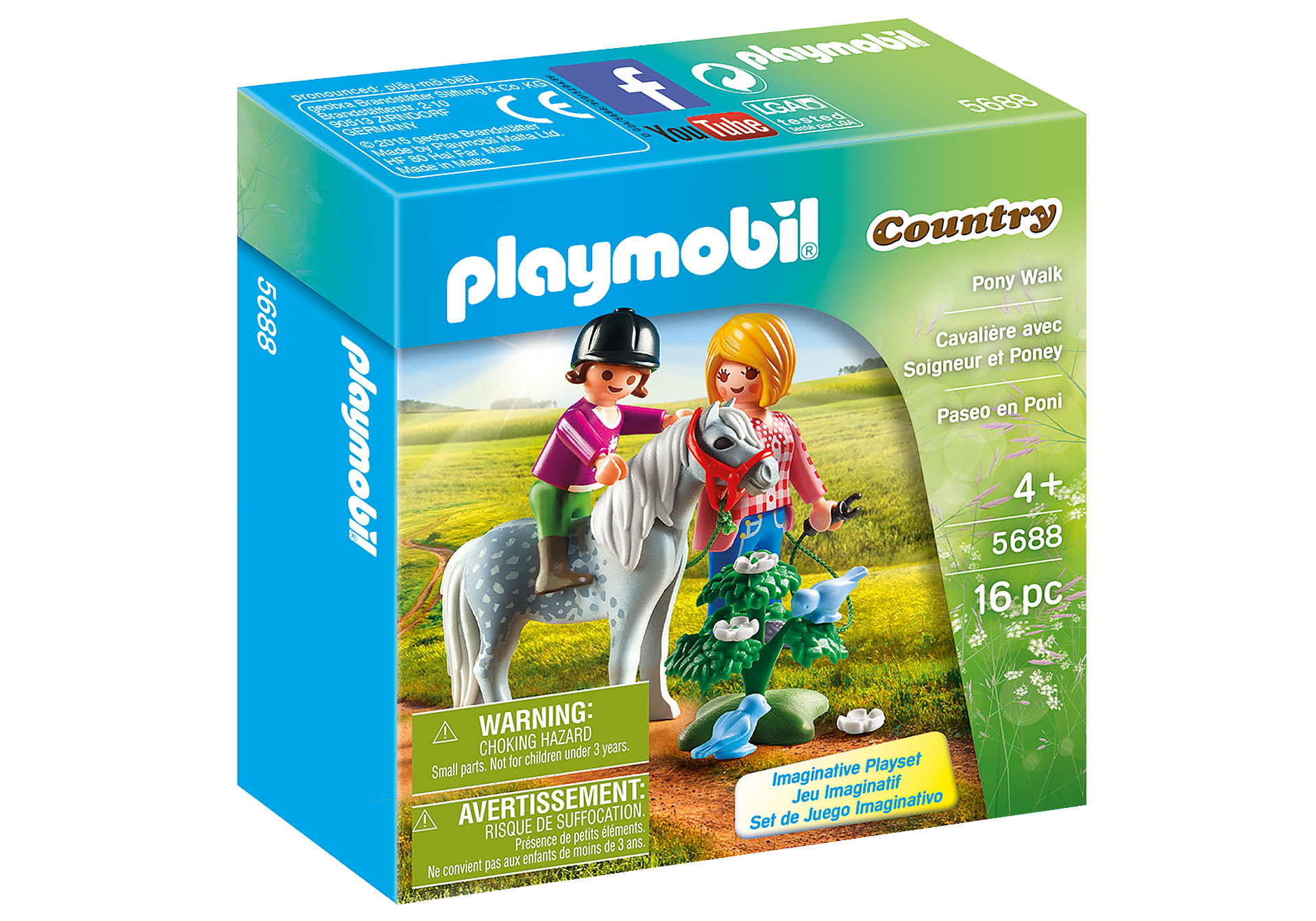 http://media.playmobil.com/i/playmobil/5688_product_box_front/Pony Walk