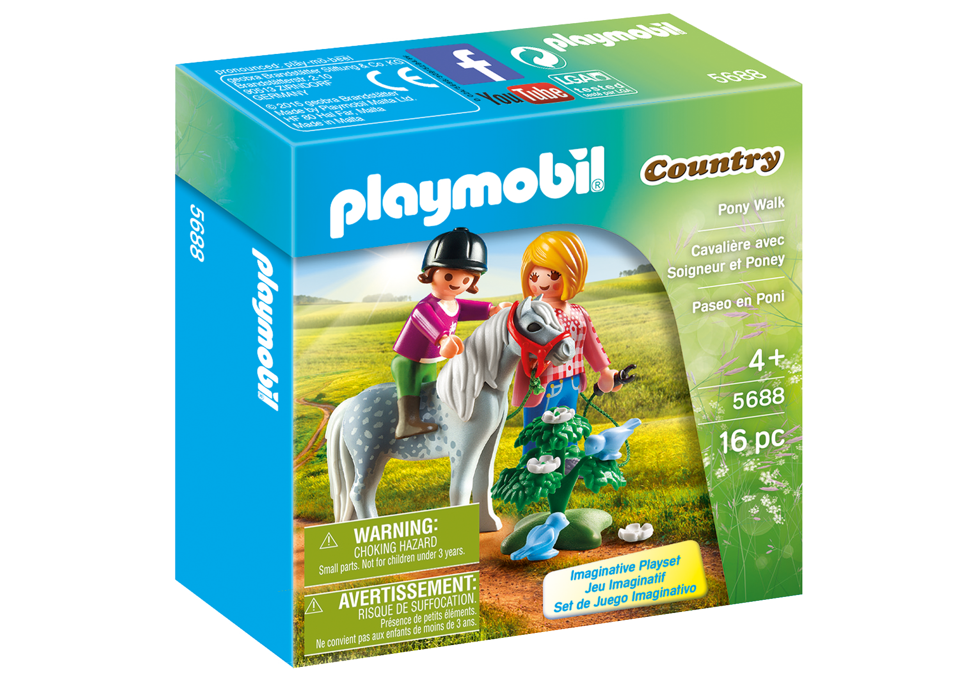 http://media.playmobil.com/i/playmobil/5688_product_box_front