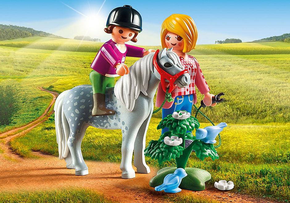 5688 Pony Walk detail image 1