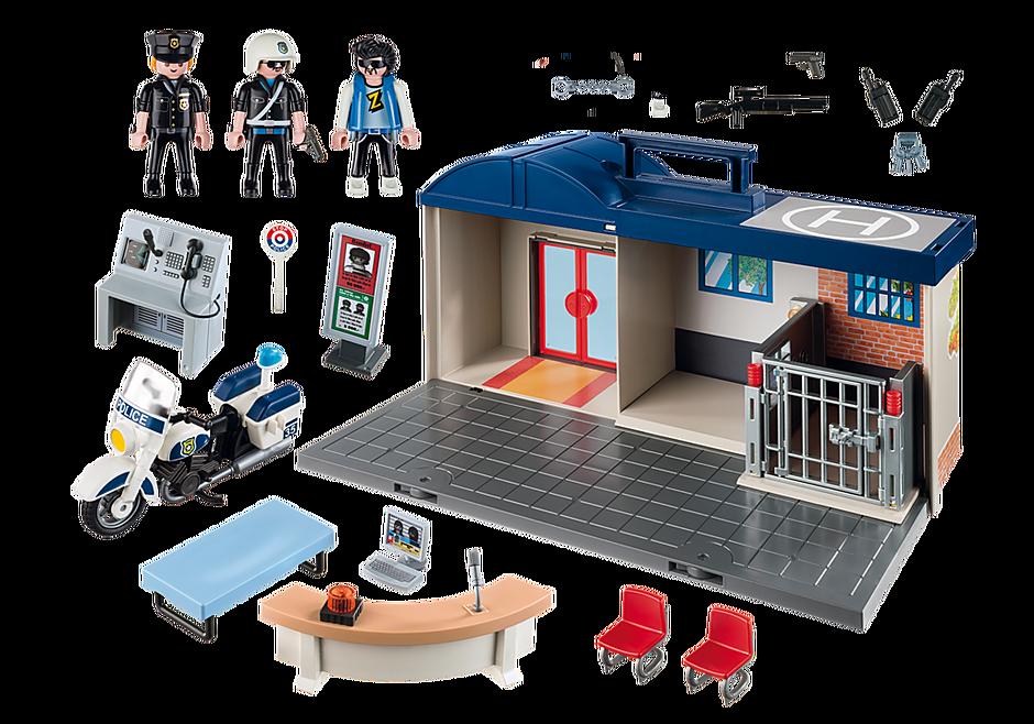 http://media.playmobil.com/i/playmobil/5689_product_box_back/Esquadra de Polícia Maleta