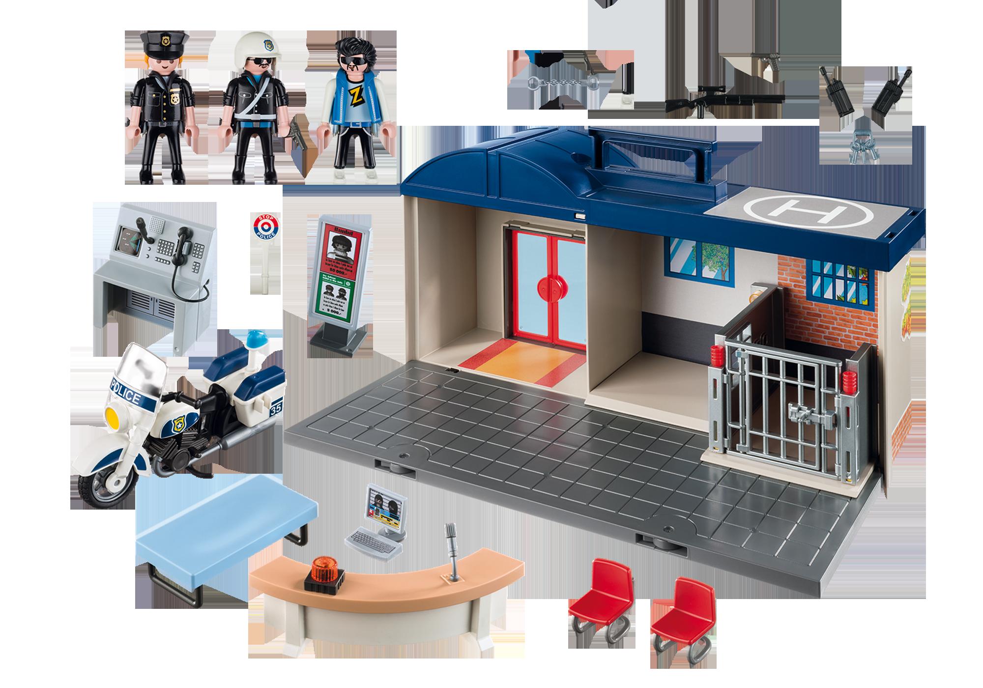 http://media.playmobil.com/i/playmobil/5689_product_box_back/Take Along Police Station
