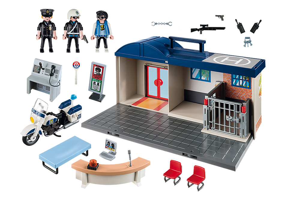 http://media.playmobil.com/i/playmobil/5689_product_box_back/Take Along Police Station