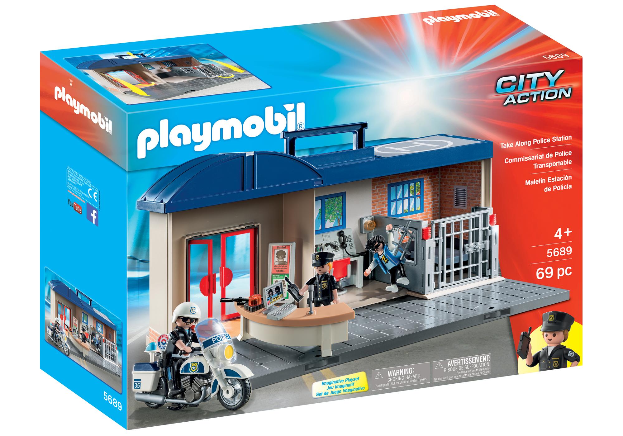 http://media.playmobil.com/i/playmobil/5689_product_box_front/Comisaría Maletín