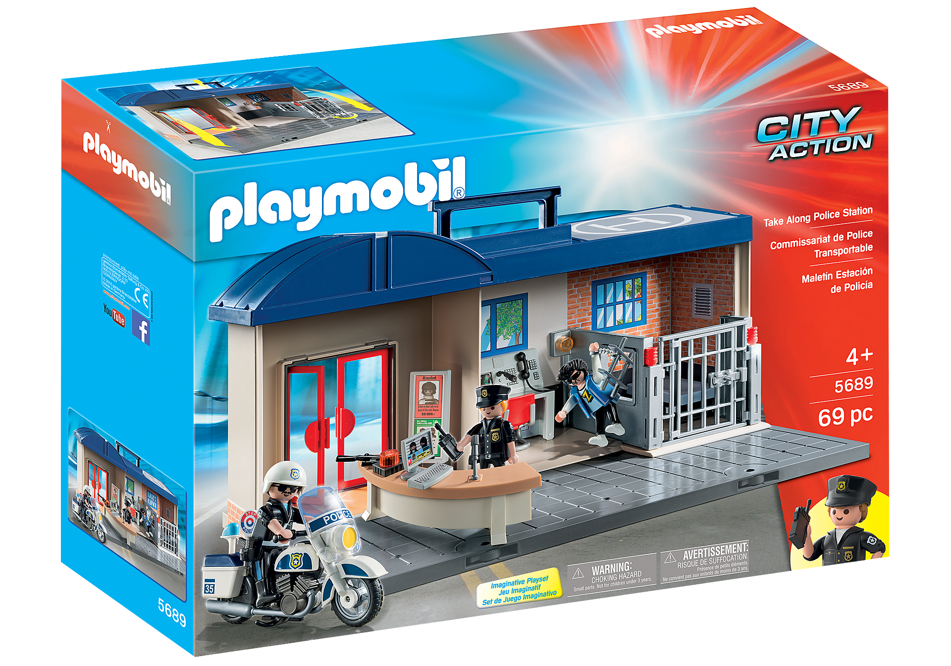 http://media.playmobil.com/i/playmobil/5689_product_box_front/Take Along Police Station