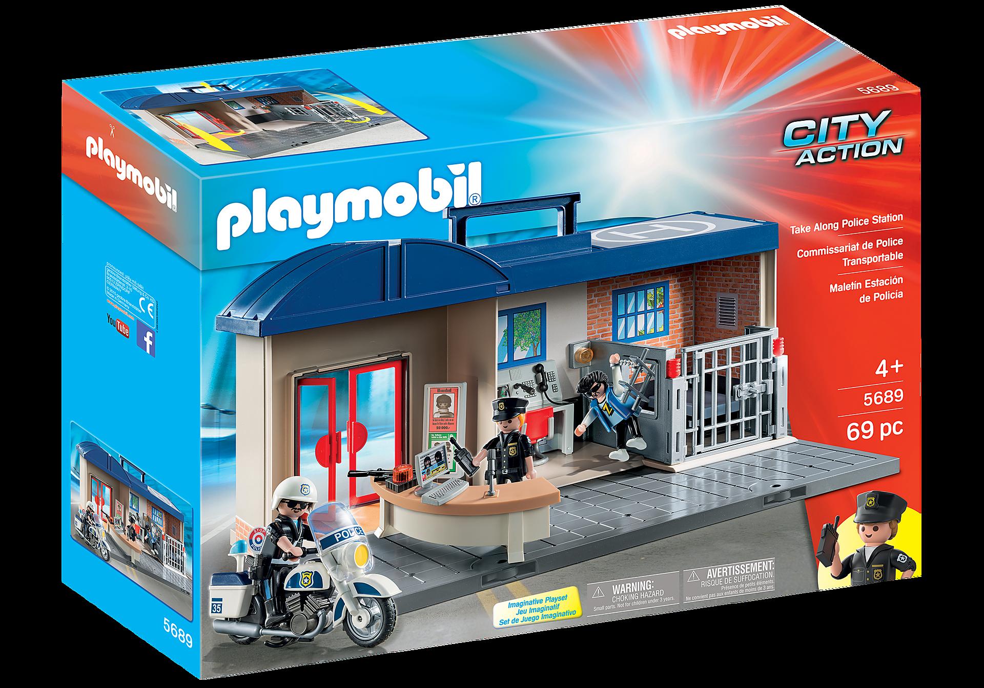 http://media.playmobil.com/i/playmobil/5689_product_box_front/Take Along Police Station