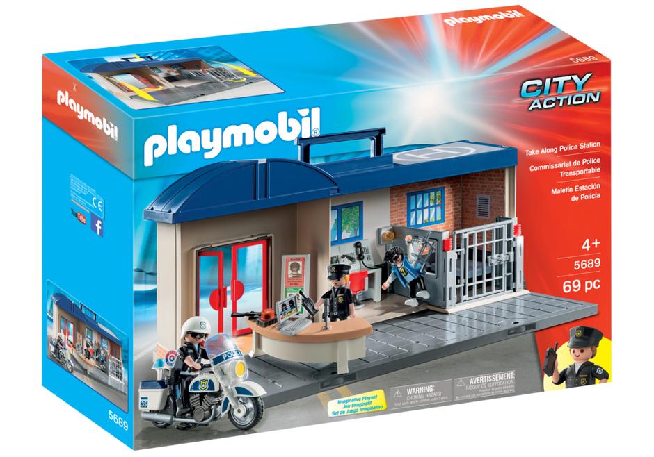 httpmediaplaymobilcomiplaymobil5689_product_box_front - Playmobile Police