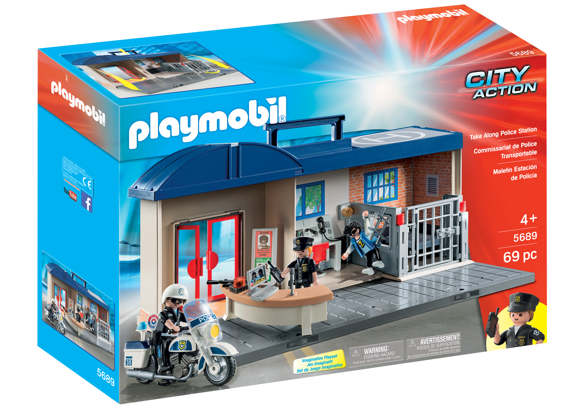 http://media.playmobil.com/i/playmobil/5689_product_box_front