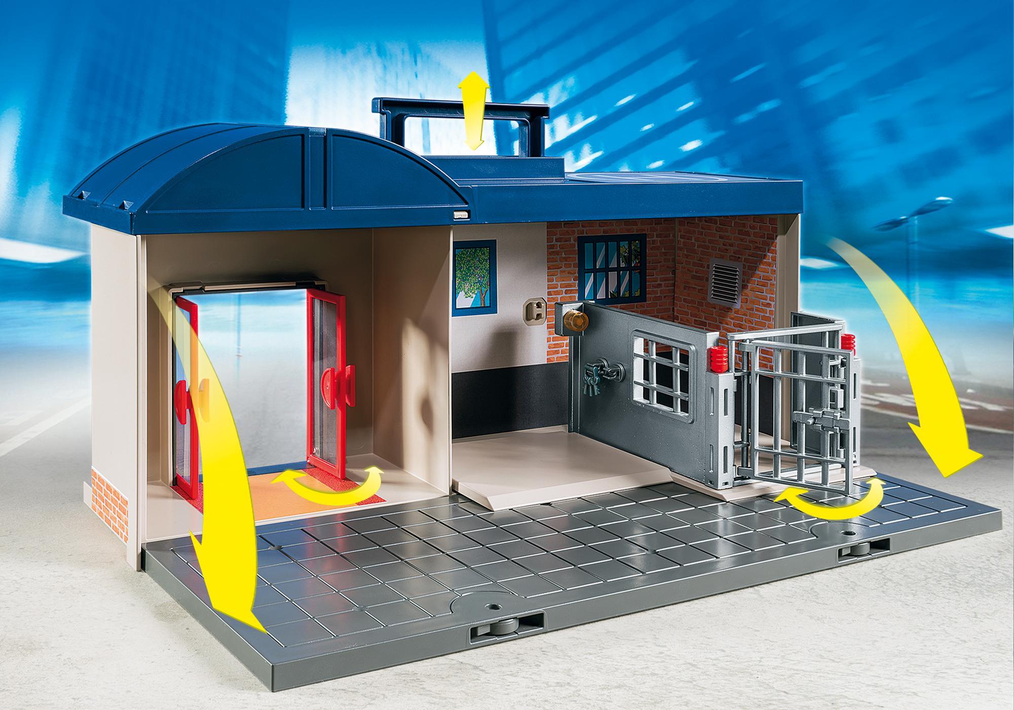 http://media.playmobil.com/i/playmobil/5689_product_extra1/Esquadra de Polícia Maleta