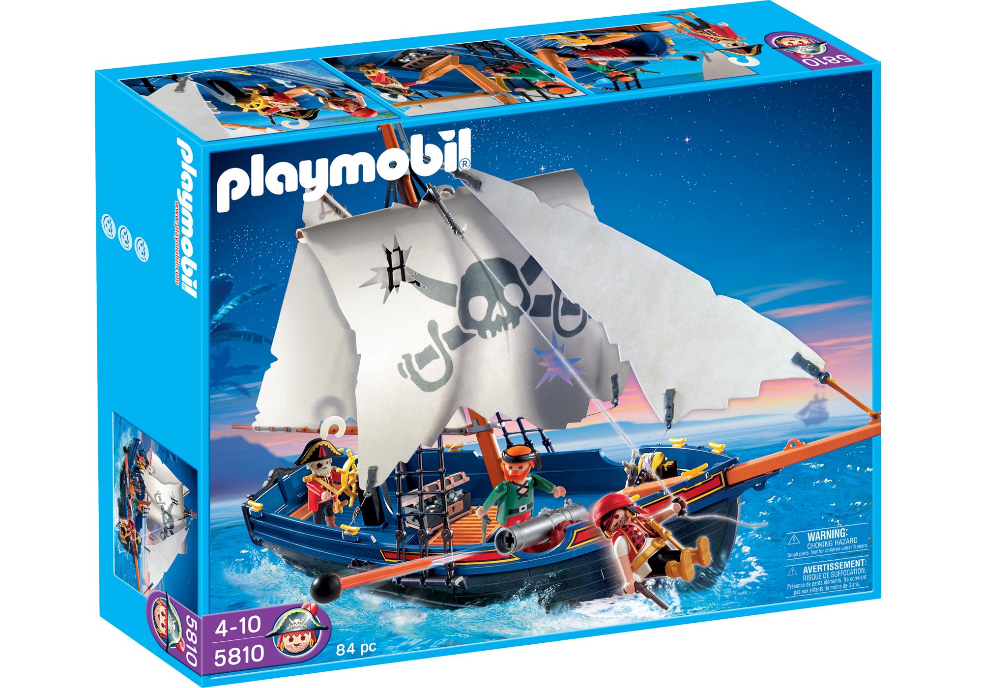 http://media.playmobil.com/i/playmobil/5810_product_box_front/Bateau pirate de Barbe bleue