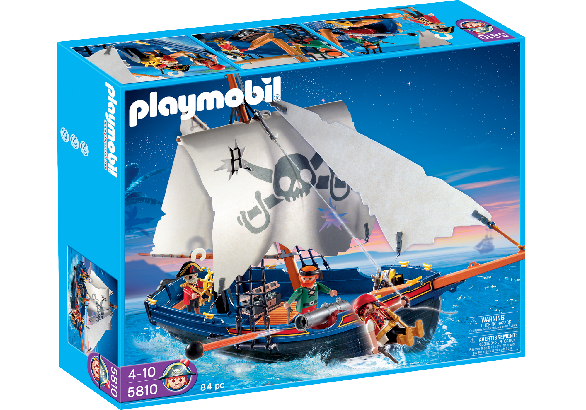 http://media.playmobil.com/i/playmobil/5810_product_box_front/Blauwbaard piratenschip