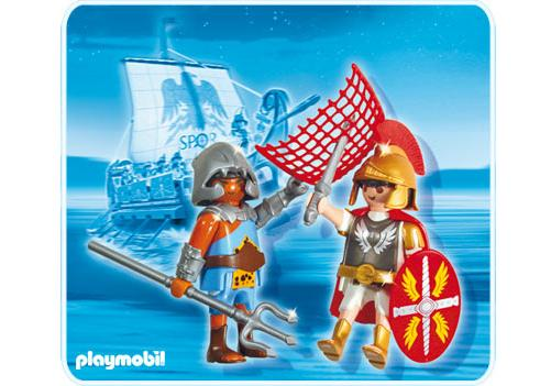 http://media.playmobil.com/i/playmobil/5817-A_product_detail/PLAYMOBIL Duo Tribun et gladiateur