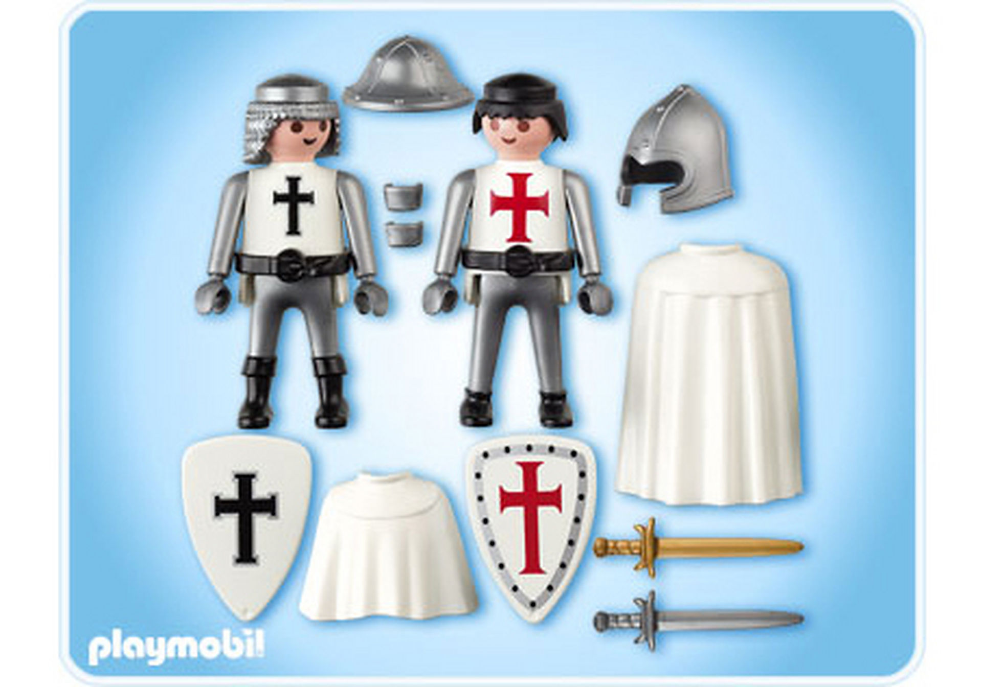 http://media.playmobil.com/i/playmobil/5825-A_product_box_back/Duo-Pack Ordensritter und Kreuzritter