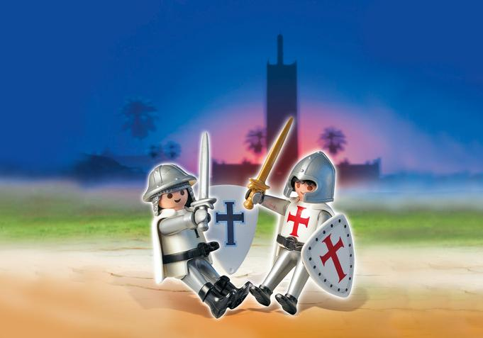 http://media.playmobil.com/i/playmobil/5825-A_product_detail