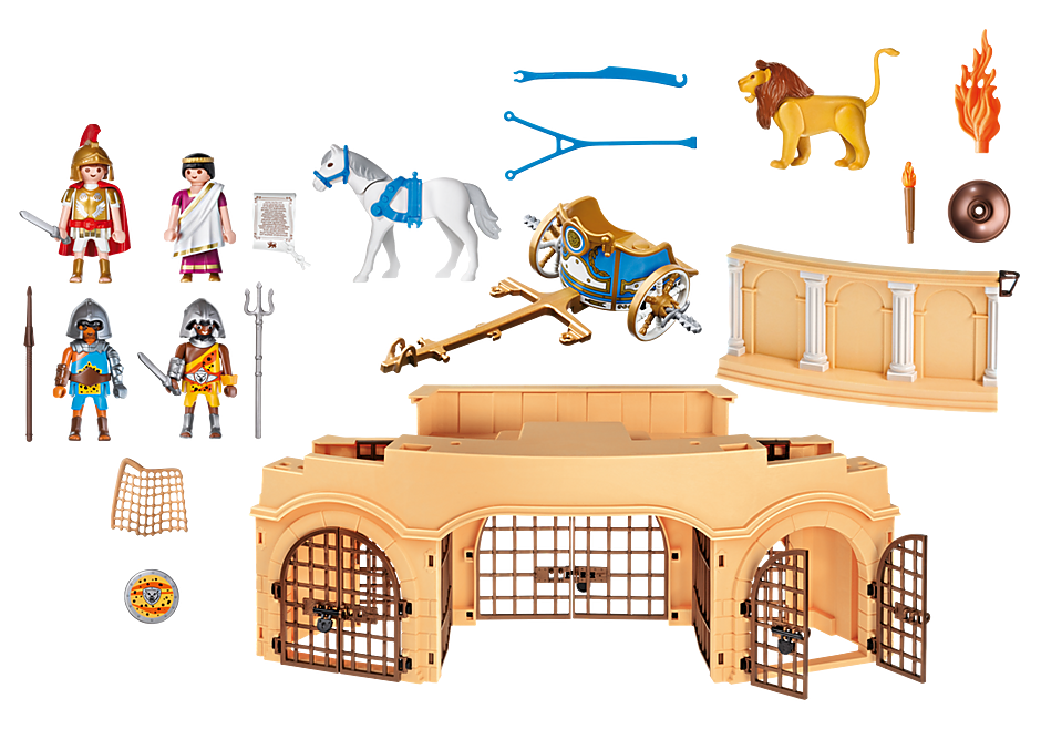 http://media.playmobil.com/i/playmobil/5837_product_box_back/Arena Romana