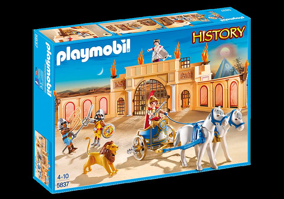 http://media.playmobil.com/i/playmobil/5837_product_box_front/Arène Romaine