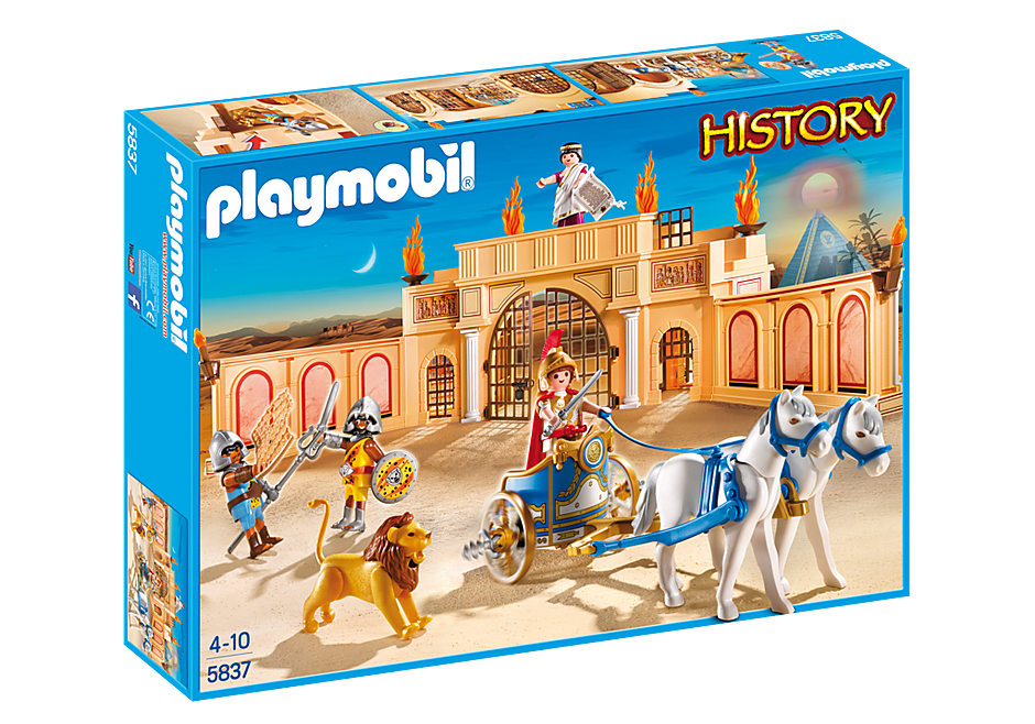 http://media.playmobil.com/i/playmobil/5837_product_box_front/Arène Romaine