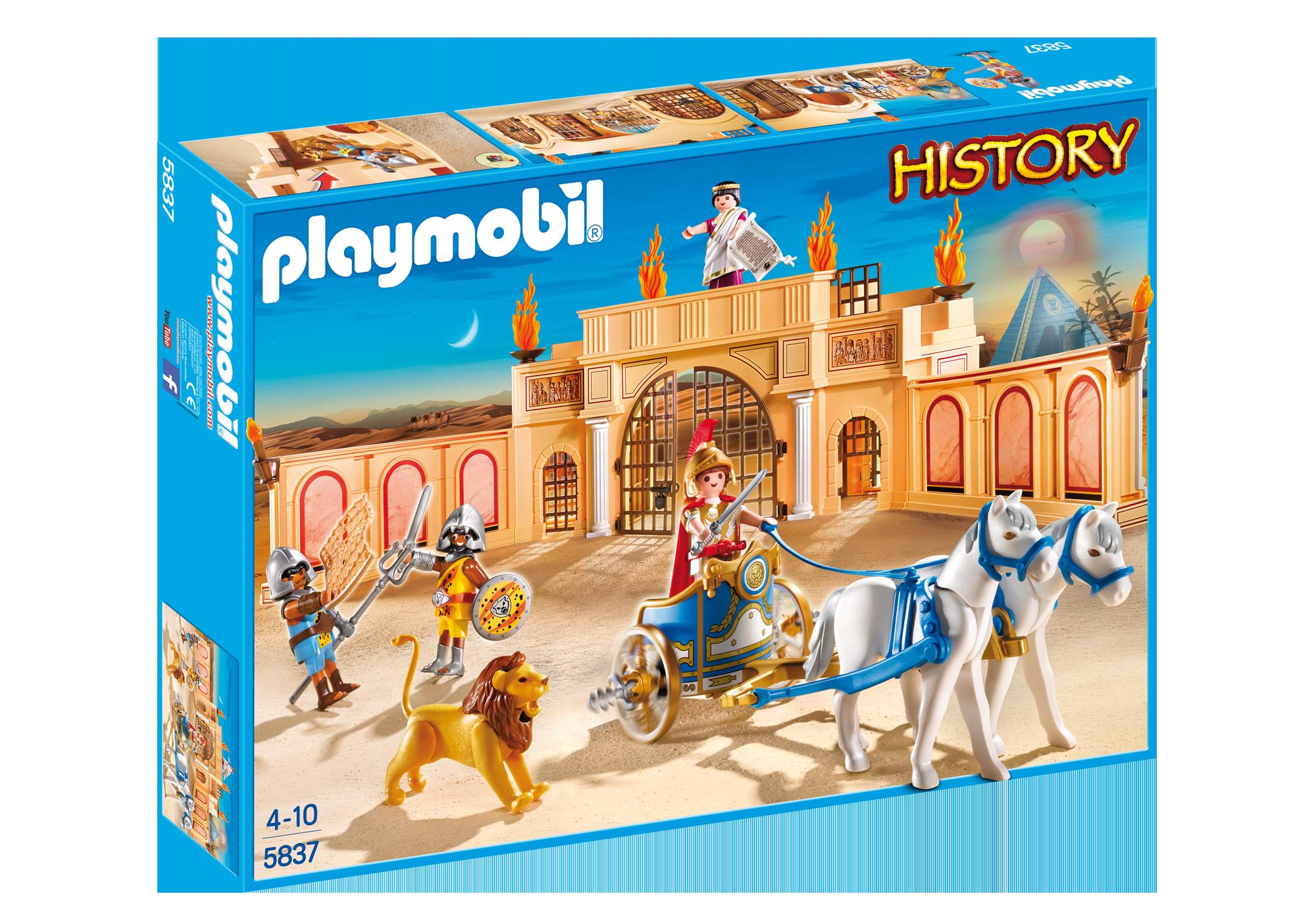 http://media.playmobil.com/i/playmobil/5837_product_box_front/Römische Wettkampfarena