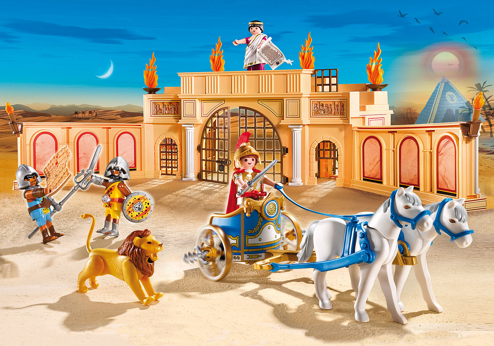 http://media.playmobil.com/i/playmobil/5837_product_detail/Roman Arena