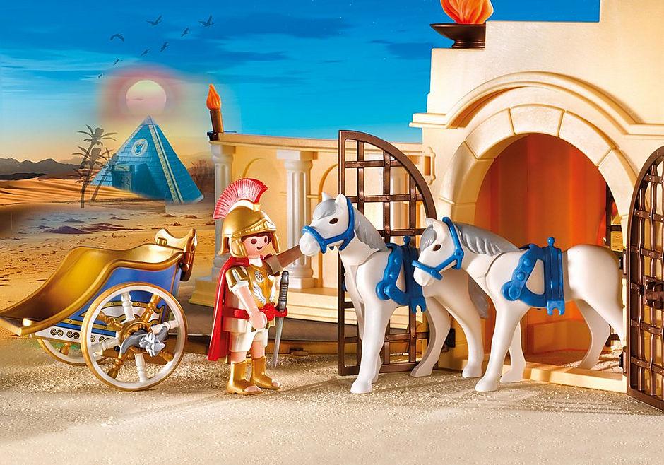 http://media.playmobil.com/i/playmobil/5837_product_extra1/Roman Arena