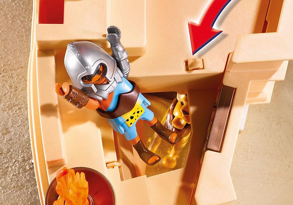 http://media.playmobil.com/i/playmobil/5837_product_extra3/Römische Wettkampfarena