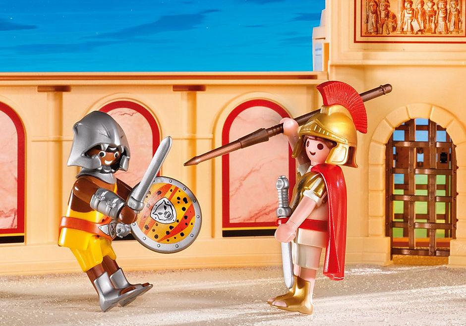 http://media.playmobil.com/i/playmobil/5837_product_extra4/Roman Arena