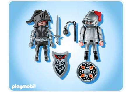 http://media.playmobil.com/i/playmobil/5886-A_product_box_back/Duo Pack Eiserne Ritter