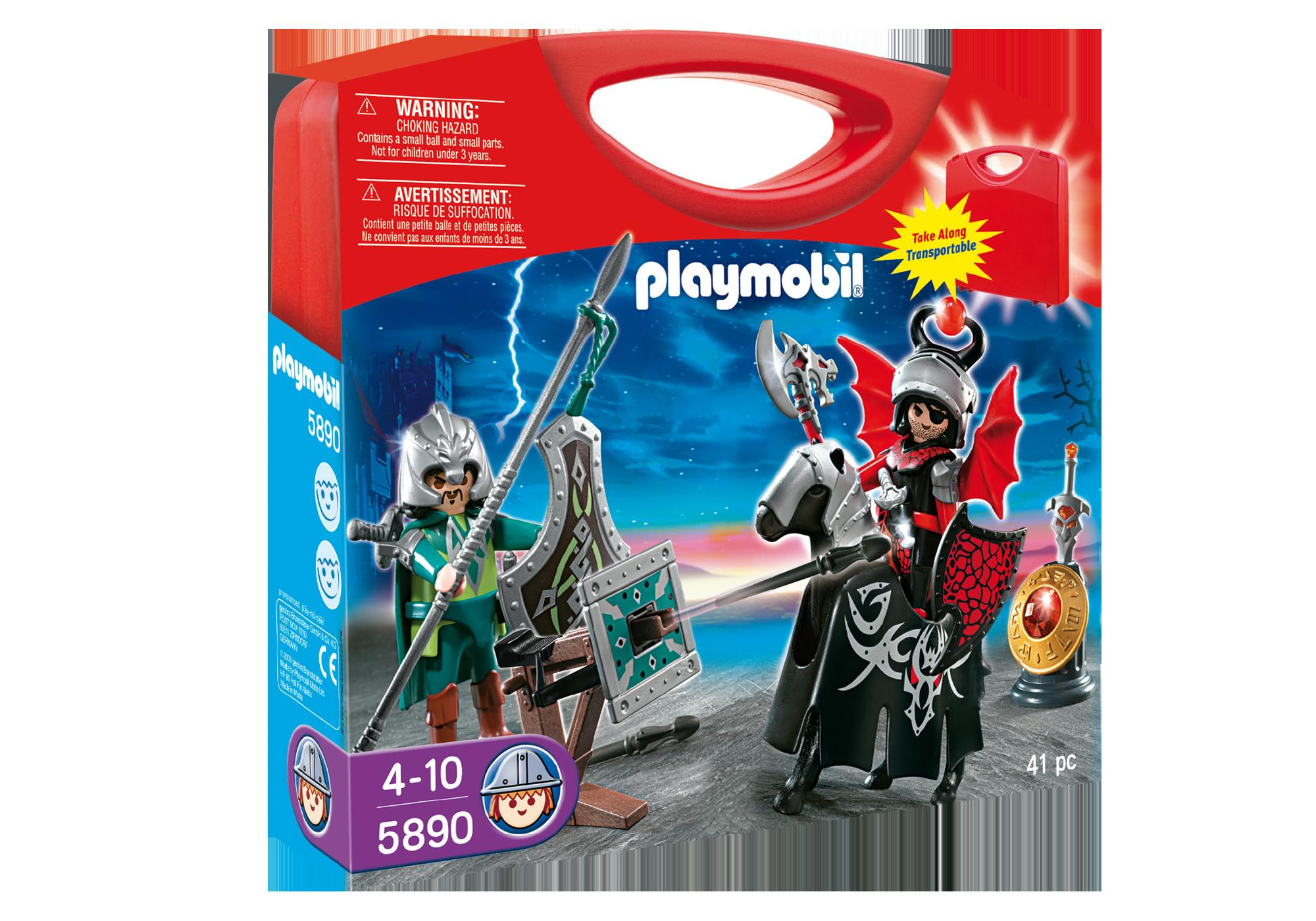 http://media.playmobil.com/i/playmobil/5890_product_box_front/Carrying Case Dragonland