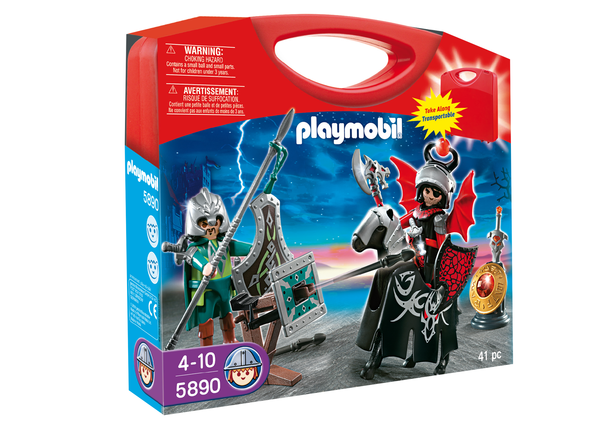 http://media.playmobil.com/i/playmobil/5890_product_box_front/Carrying Case Dragonland