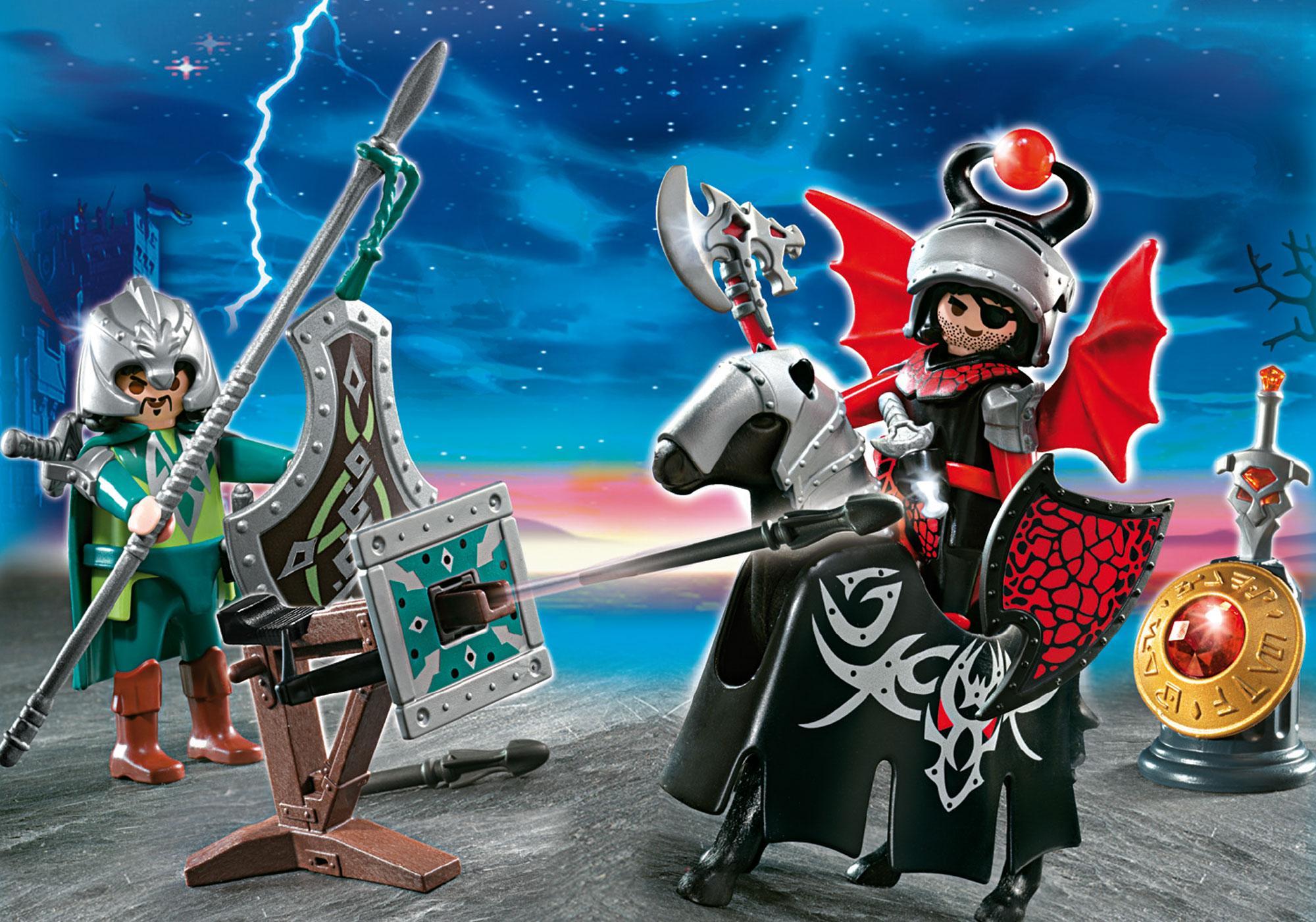 http://media.playmobil.com/i/playmobil/5890_product_detail/Carrying Case Dragonland