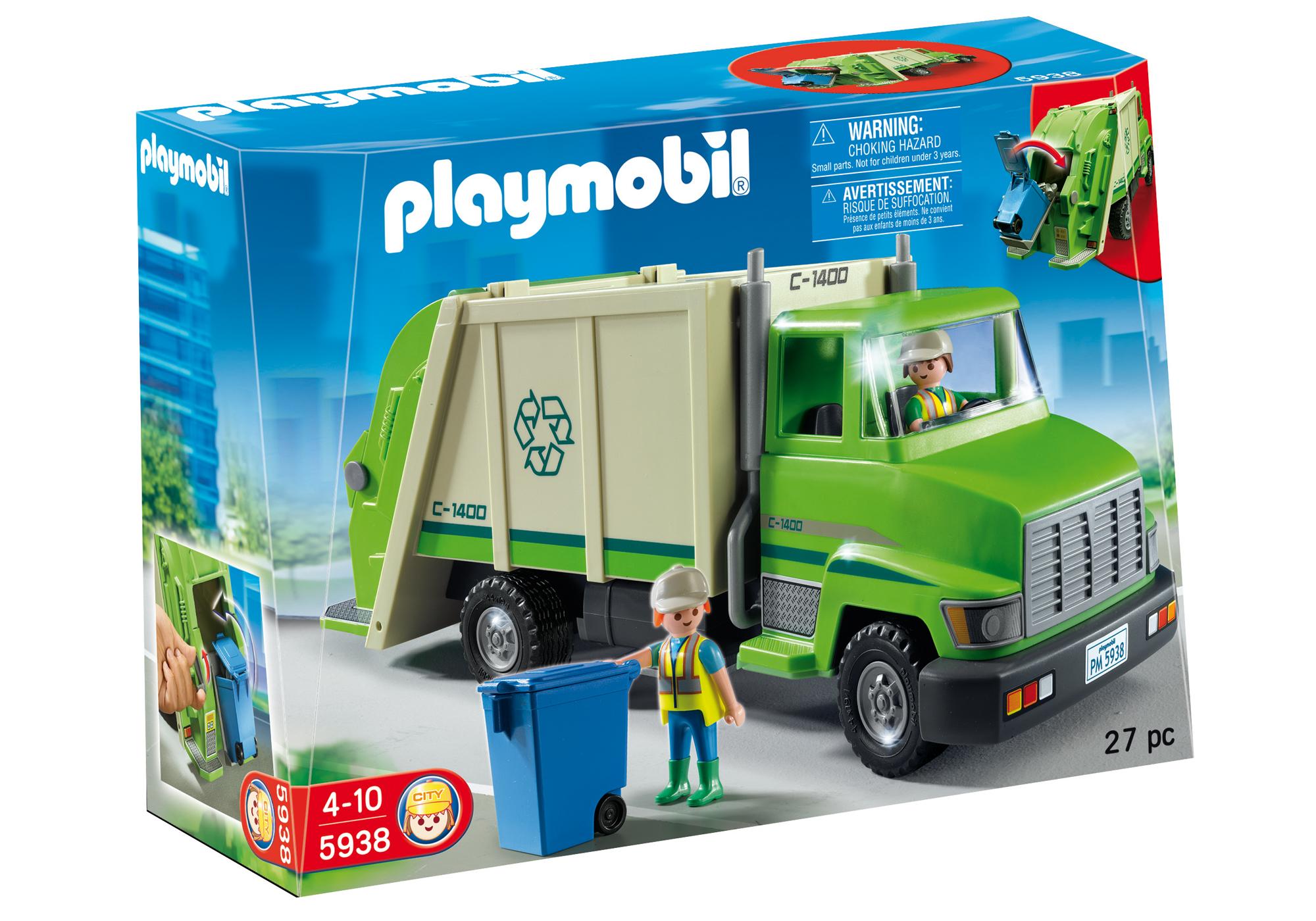 http://media.playmobil.com/i/playmobil/5938_product_box_front