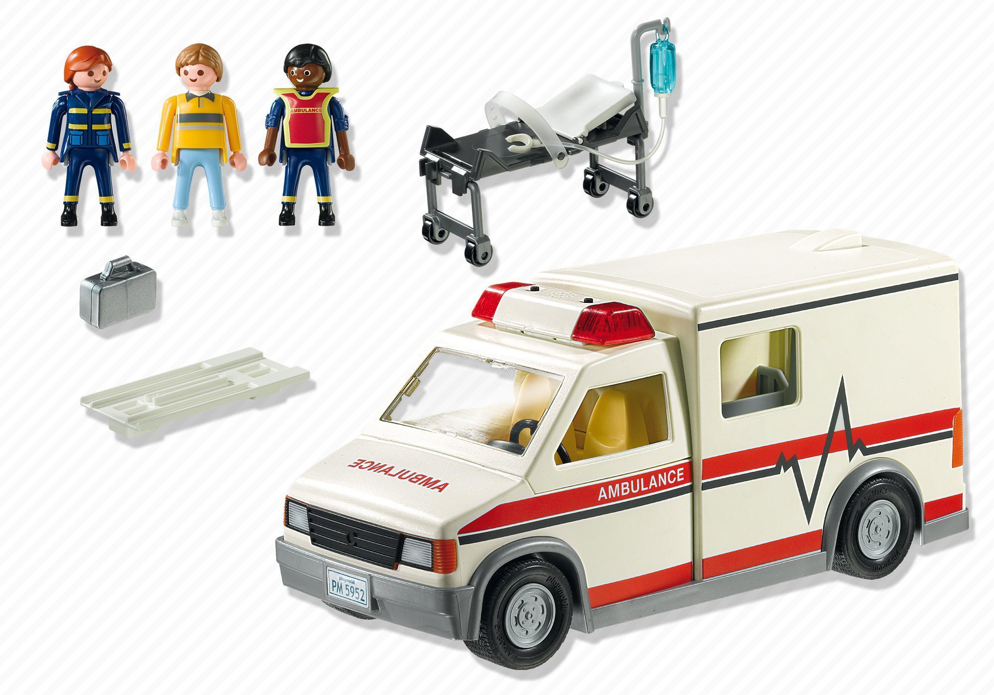 http://media.playmobil.com/i/playmobil/5952_product_box_back