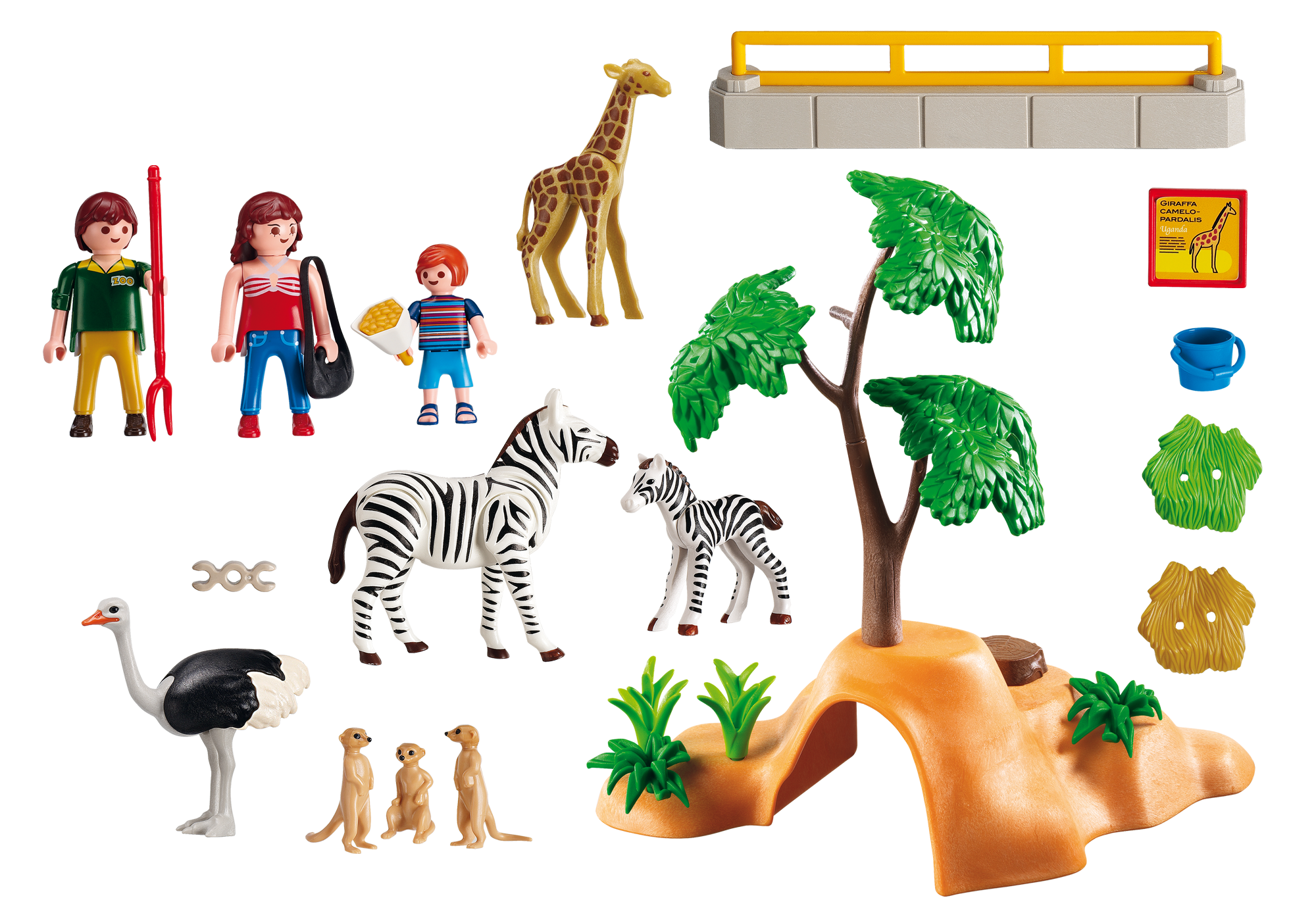 http://media.playmobil.com/i/playmobil/5968_product_box_back/Zoo