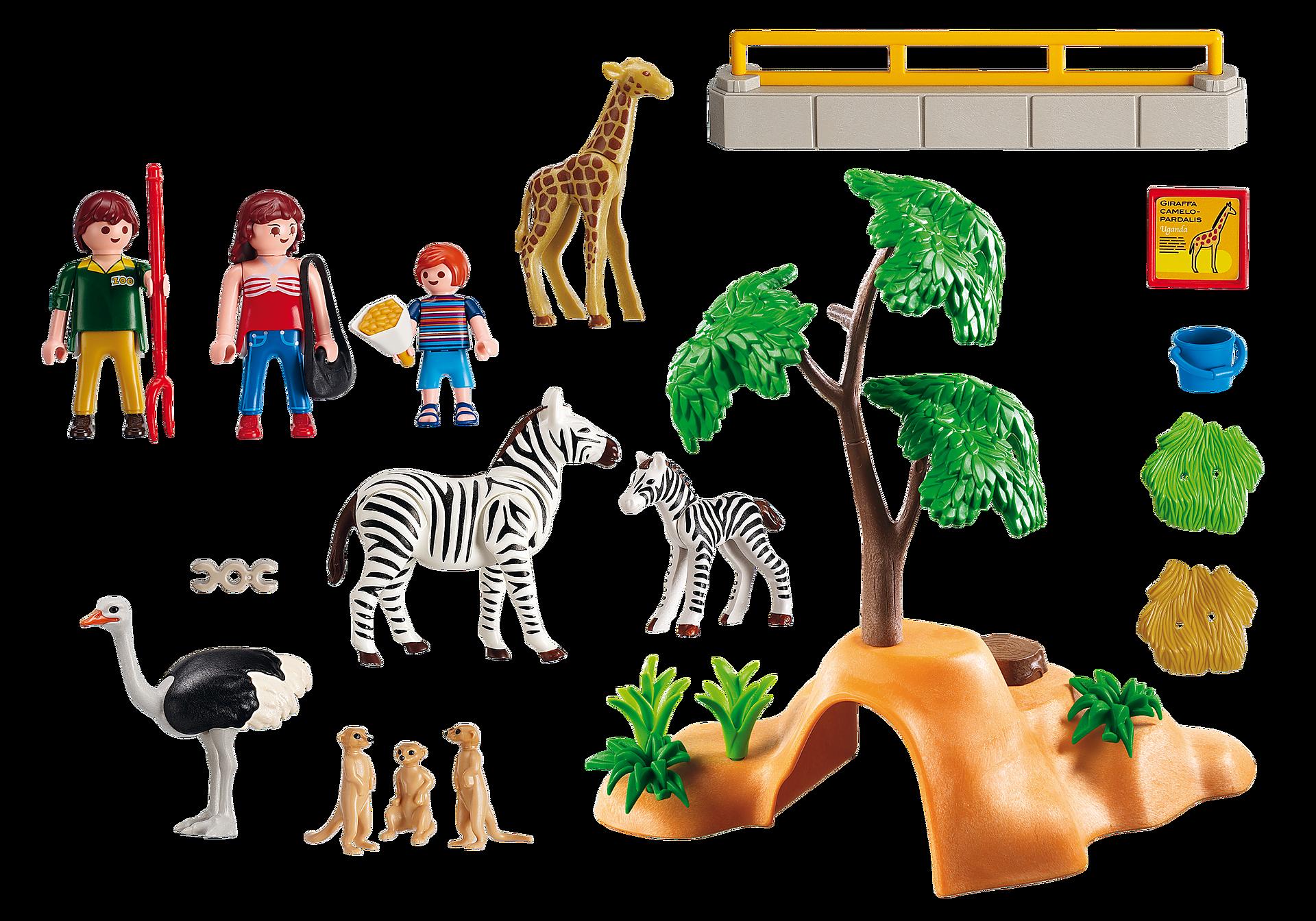 5968 Zoo zoom image3