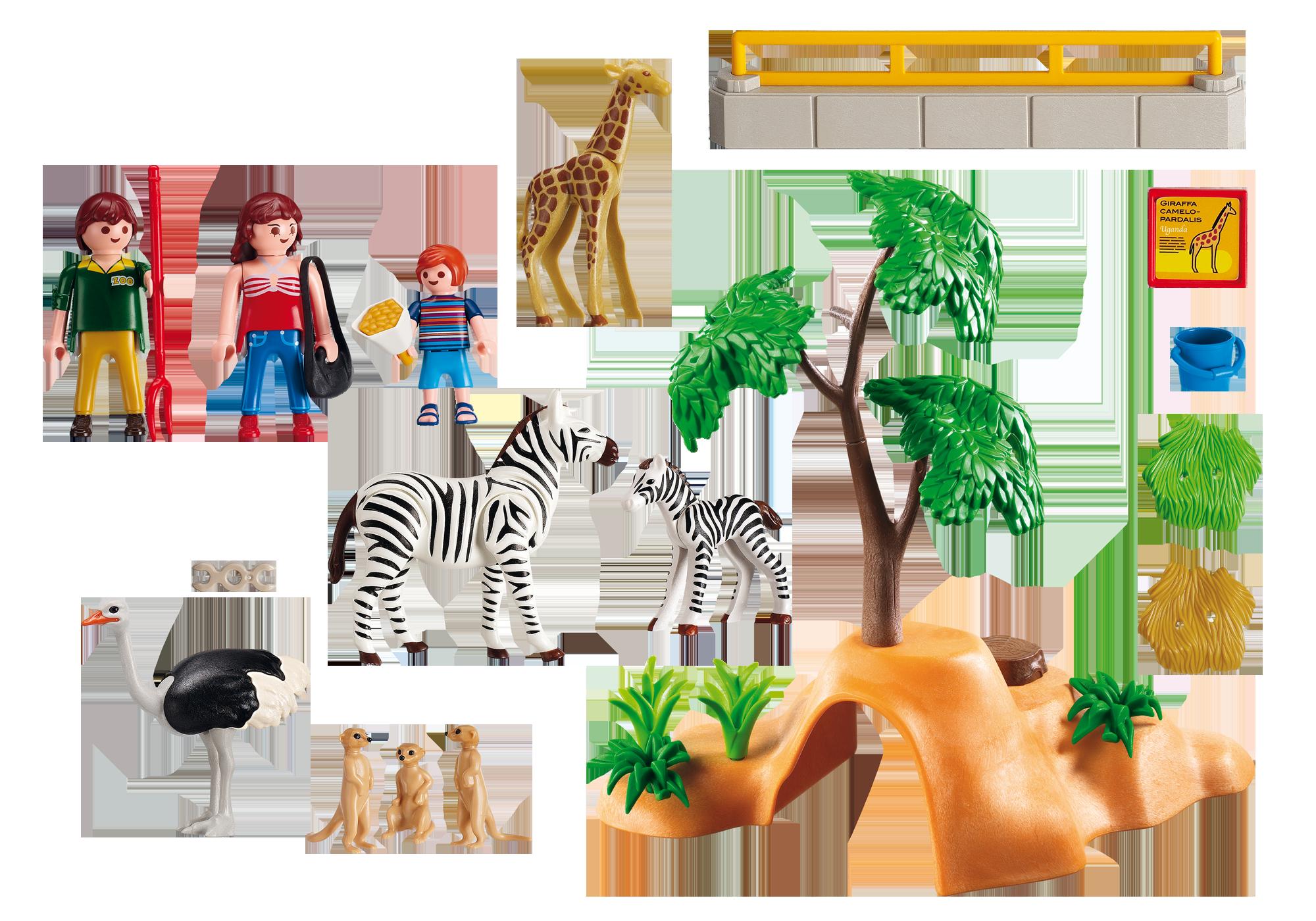http://media.playmobil.com/i/playmobil/5968_product_box_back/Zoo