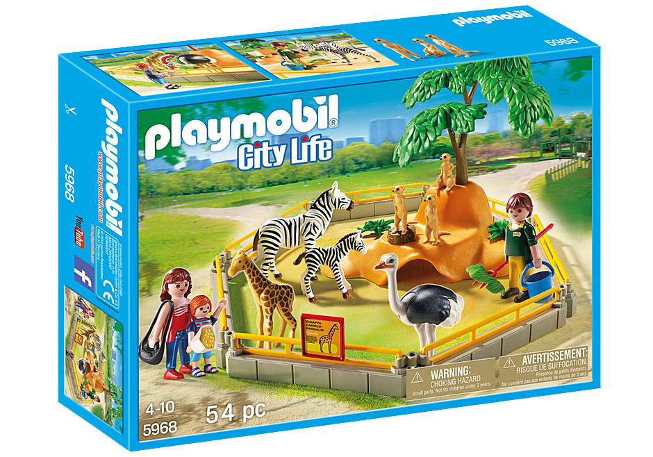 http://media.playmobil.com/i/playmobil/5968_product_box_front/Zoo