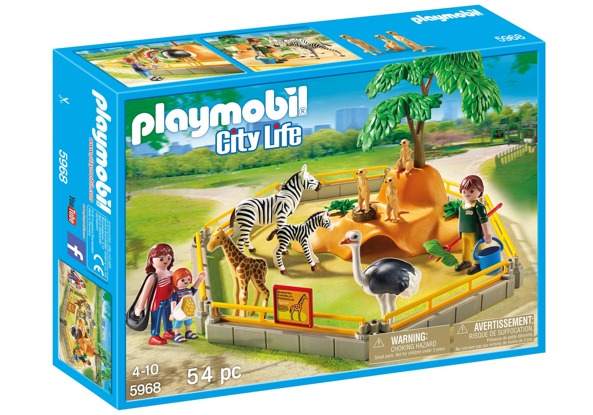 http://media.playmobil.com/i/playmobil/5968_product_box_front/Zoo
