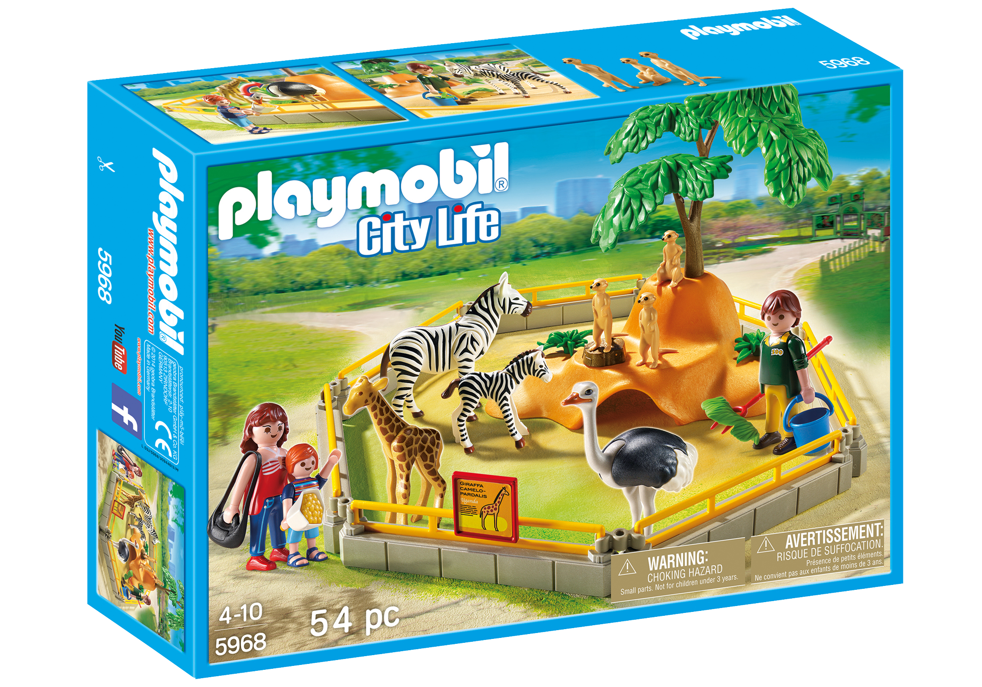http://media.playmobil.com/i/playmobil/5968_product_box_front