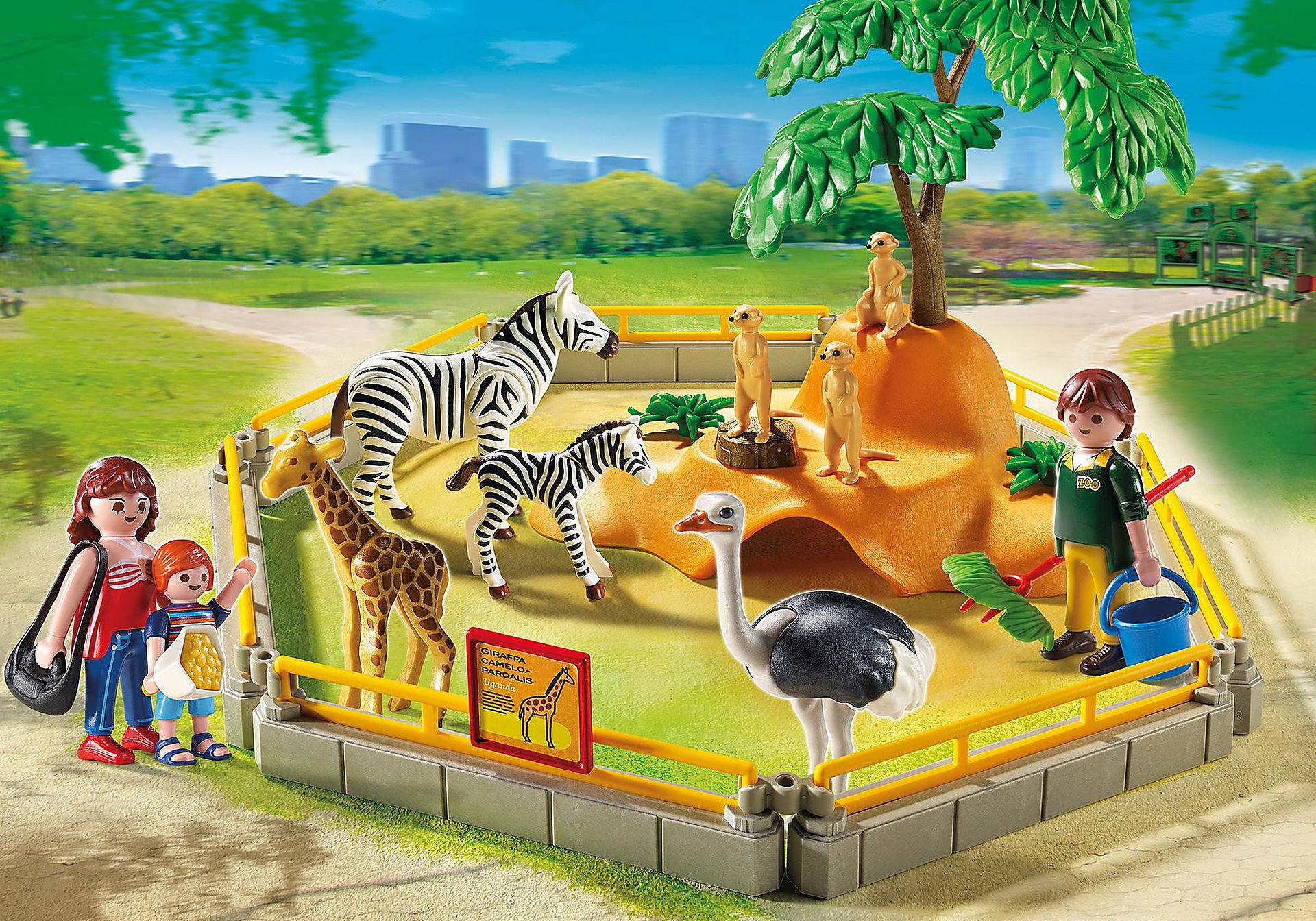 5968 Zoo zoom image1